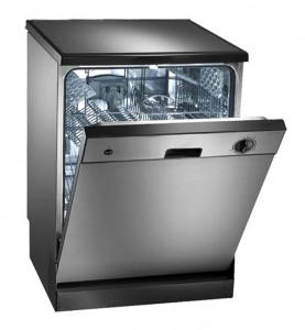 Dishwasher Repair Belfast