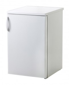 Fridge Repair Belfast